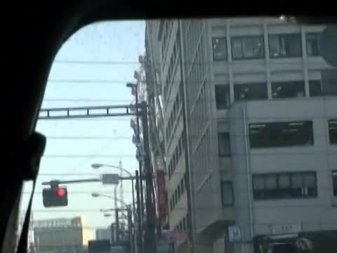 《ドしろーと》高身長でめっちゃ激カワスレンダー美ぎゃるがH友達のチ○コを車内ぺろぺろ抜きしてる個人録画ハメドリ映像