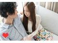 Yuria #1 スレンダー美人と戯れあうSEX  倍速無料版